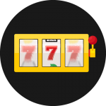 Classic Three Reel Slots