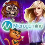 Microgaming collage 2