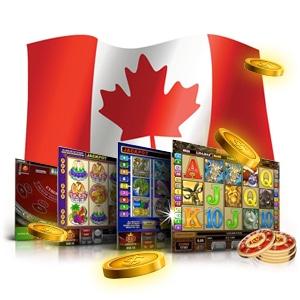 Online casinos main image