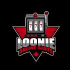 Loonie Online Slots